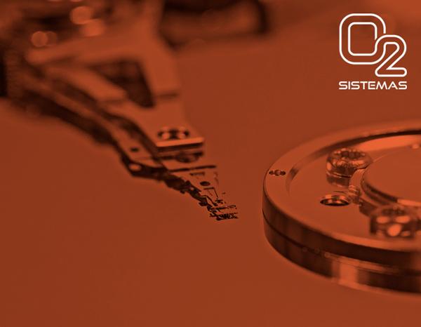 Produtos e Serviços de Storage Oracle e IBM