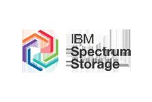 ibm-storage