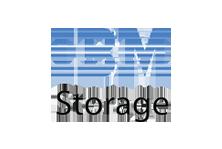 ibm-storage-2